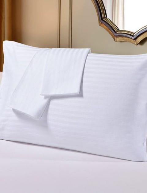 Μαξιλαροθήκες Ξενοδοχείου
