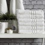 Πετσέτες Ξενοδοχείου
