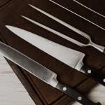 Μαχαίρια Κουζίνας-Εργαλεία