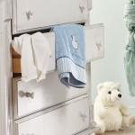 Πετσέτες Παιδικές-Bebe