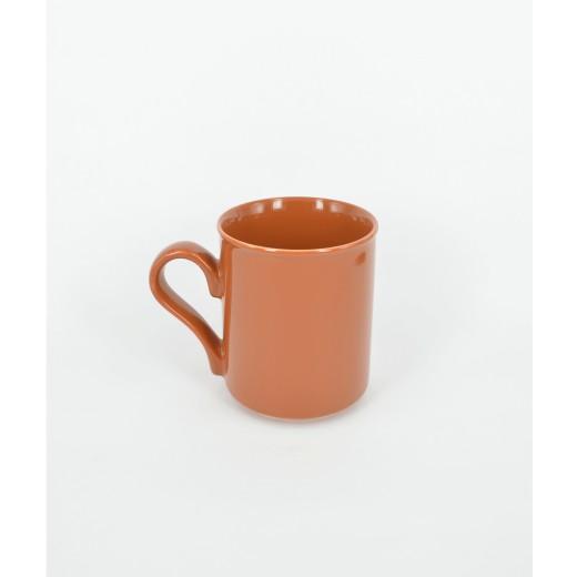 Κούπα καφέ vintage