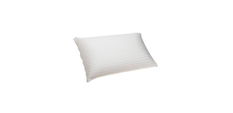 Μαξιλάρι μαλακό 100% Microfiber 50X70 εκ. 600 gr/m2
