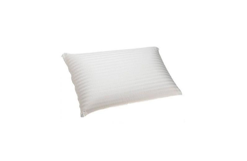 Μαξιλάρι μέτριο 100% Microfiber 50X70 εκ. 800 gr/m2