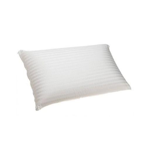 Μαξιλάρι σκληρό 100% Microfiber 50X70 εκ. 1000 gr/m2